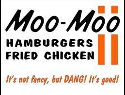 Best Fried Chicken: Moo Moo Fried Chicken