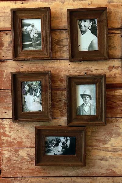 Family still lives at former plantation home