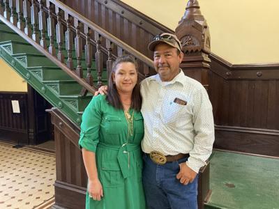 Ranchers hope judge's reversal of cattle seizure sets precedent