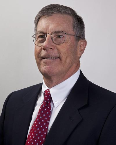 Terry Koehler