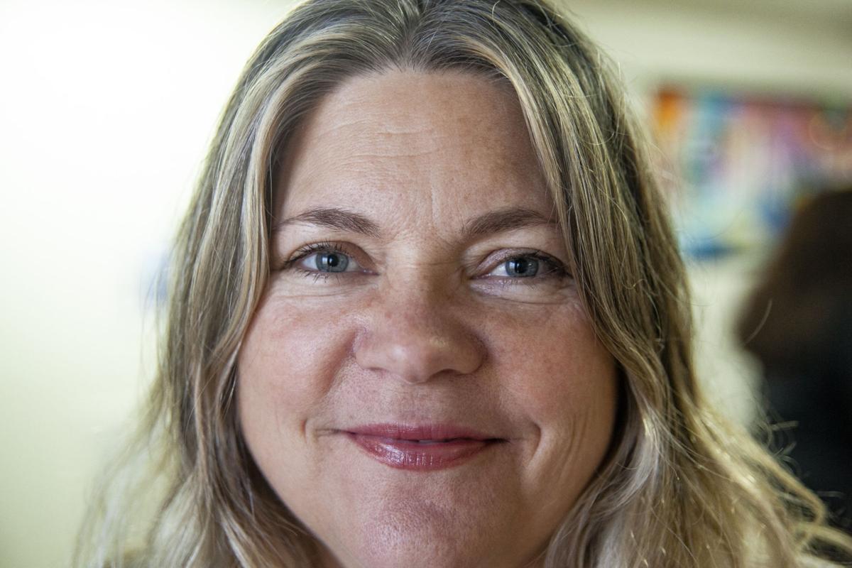 Lisa Griffin | Victoria