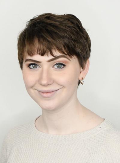 Emily Gaines