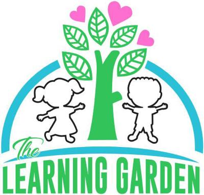 The Learning Garden Best Daycare