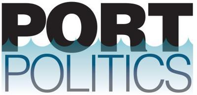 Port Politics