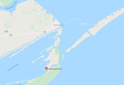 Duck hunter found drowned
