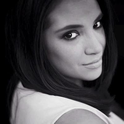 Chelsea Howell Garcia