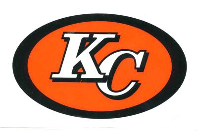 Karnes City logo