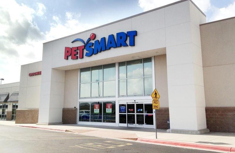 Best Pet Store: PetSmart | Business | victoriaadvocate.com