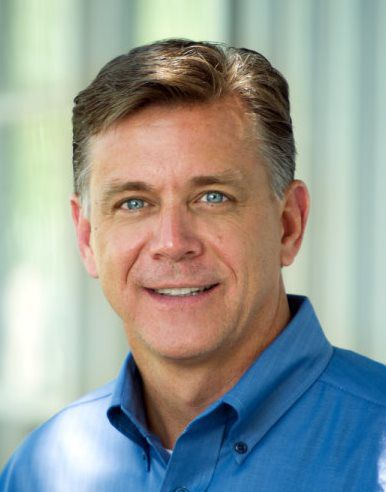 Jeff Lenhart