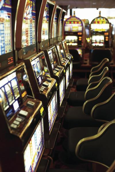 Las Vegas Sands launches multimillion-dollar ad campaign to push for casinos in Texas