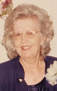 Obituaries | victoriaadvocate com