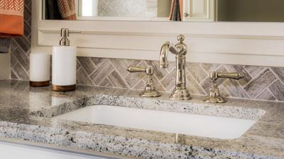 3 Thrifty Household Uses for Granite Remnants