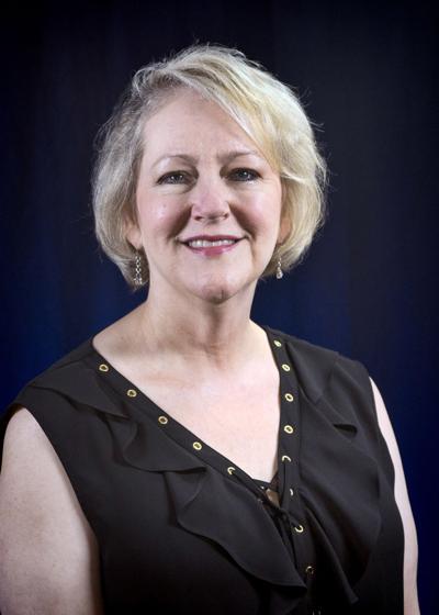 Cindy Buchholz