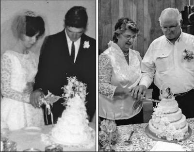Magnia 50Th Anniversary