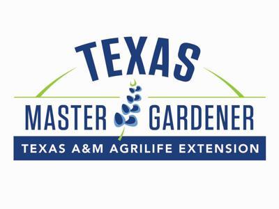 Garden Dirt logo