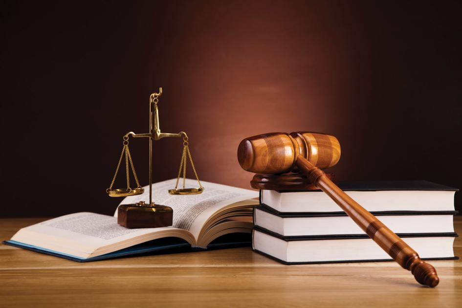 Lead investigator's testimony begins Day 2 of Goliad murder trial