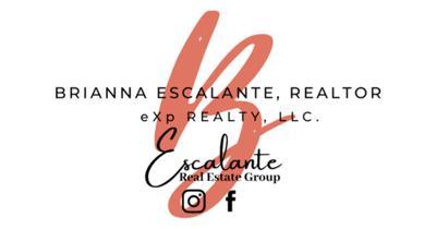 Escalante Real Estate Group