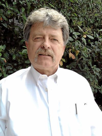Gary Burns