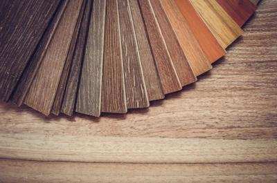 Top 10 things to consider when selecting new flooring for your home