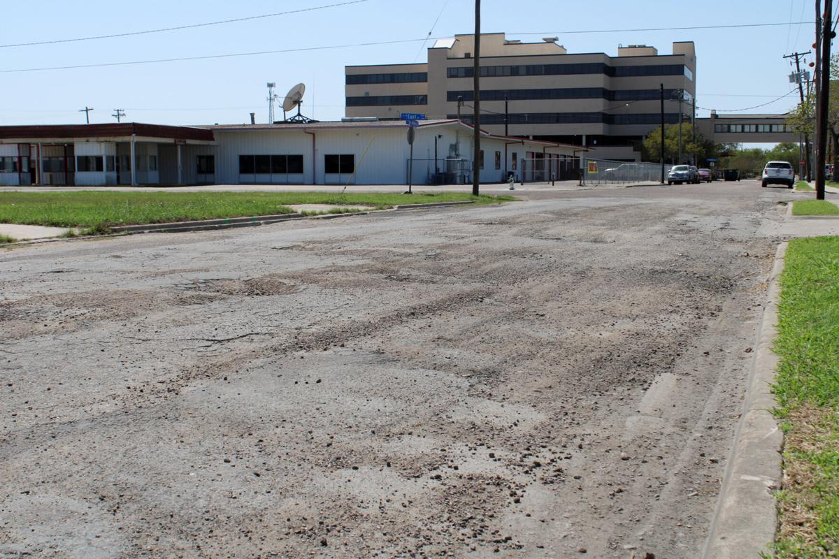 Public Works in Action: Street projects balance reconstruction, maintenance