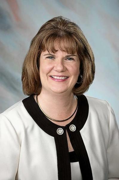UHV educator named one of region's top nurses