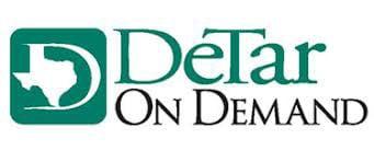 Best Medical Clinics: DeTar On Demand