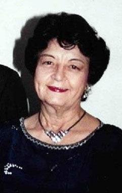 """Montes, Rosa Alejandra """"Lila"""""""