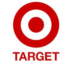 Best Kids Non-Formal Clothing Store: Target