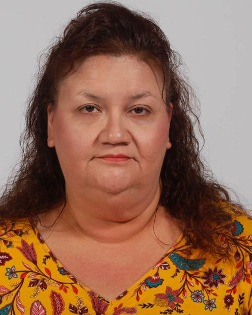Cynthia Fernandes
