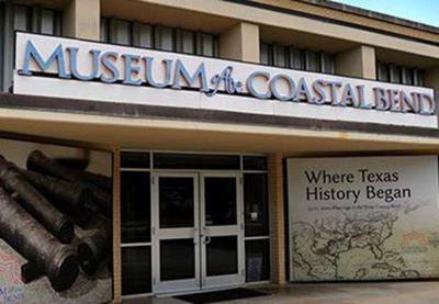 Museum celebrating 'Smithsonian Museum Day' with events, hands-on opportunities
