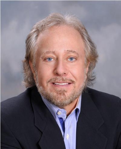 Gary Branfman, MD
