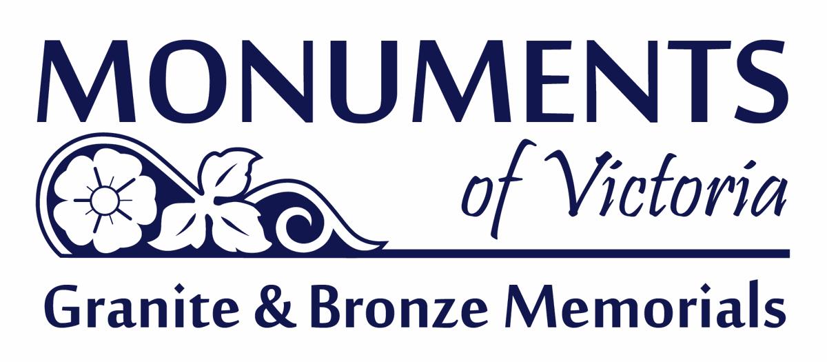 Monuments of Victoria