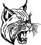 Moulton logo