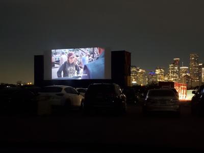 Sundance Film Festival Houston