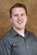 Brent Lang, PhD