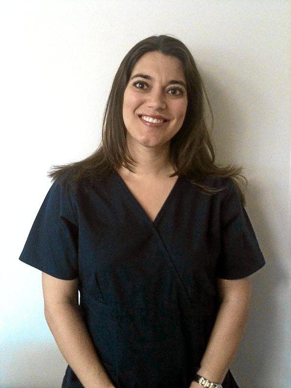 Christie Mayer