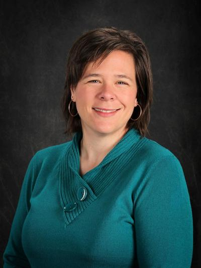 Elizabeth Sommerfeld