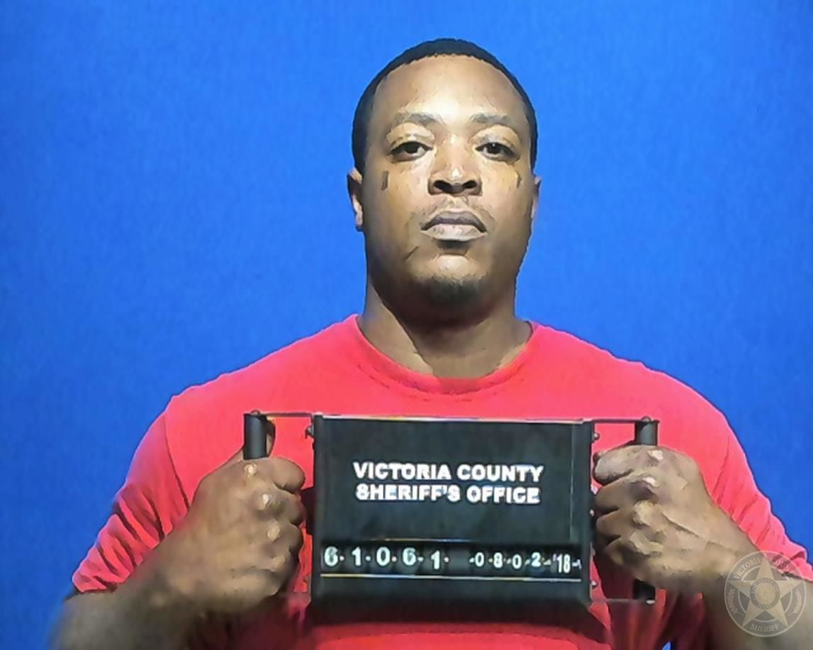 Police, marshals arrest 8 wanted Victoria residents | Crime