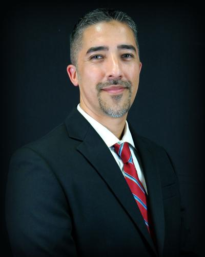 Jason Alfaro