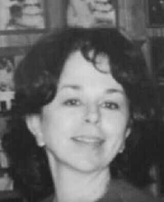 Agnes Bell Kendrick