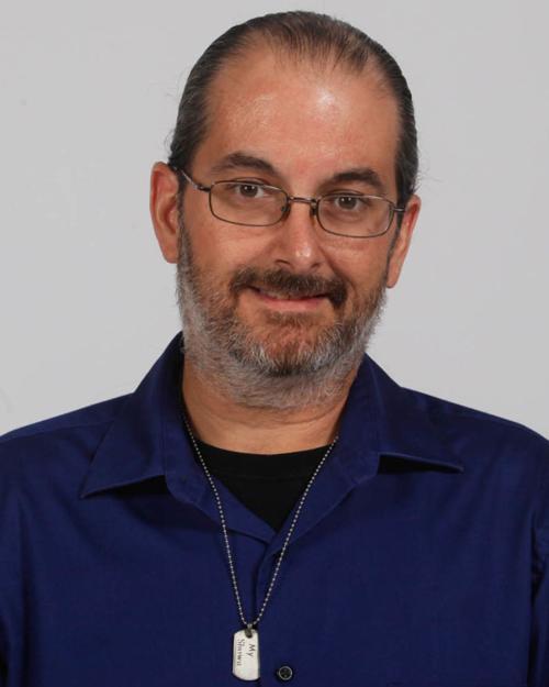 Shawn Willmon