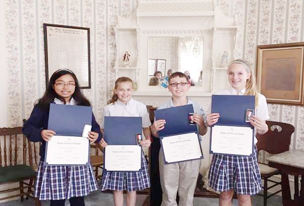 "america the beautiful essay contest winners Below are the five winning essays, presented in their entirety and without edits:   i took a deep breath and whispered to myself, ""embrace me, oh america""   my grandfather, father, sister and my beautiful mother in her kaftan pajamas,."