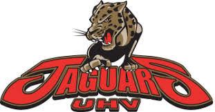 UHV logo