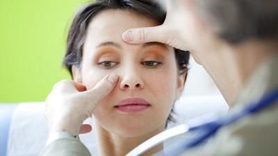 Nose Woes A Deviated Septum And What You Can Do About It