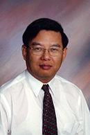 Chun Sheng Yu