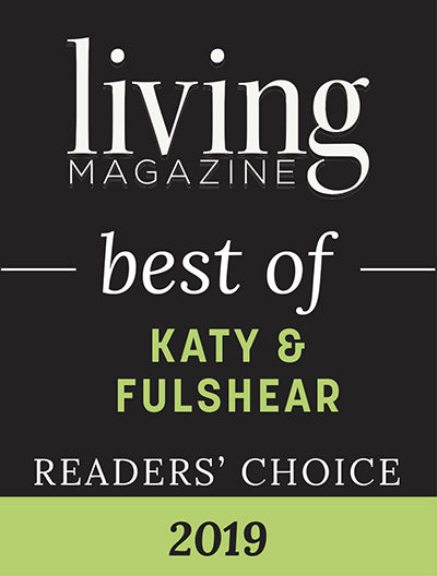 UHV chosen as best college in Katy by magazine poll