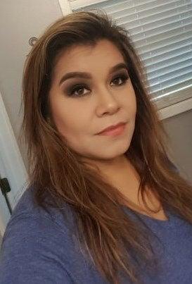 Maribel Rojas