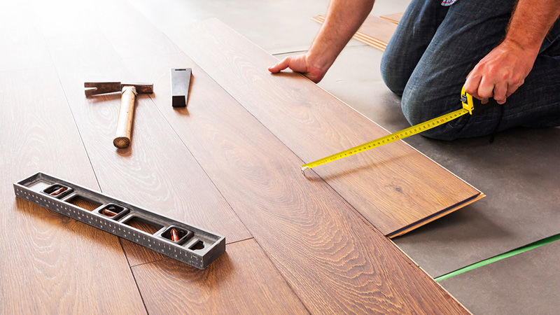 Flooring 101 Things To Know Before You Buy Victoriaadvocate