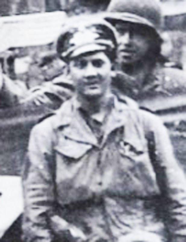 World War II veterans remembered on D-Day | Local News