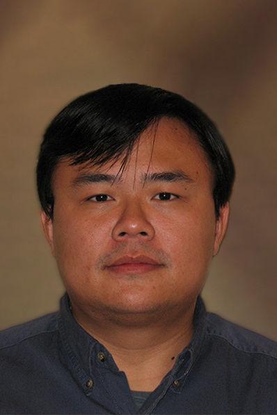 Qi Zhu